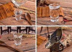 威海烧酒的保存方法